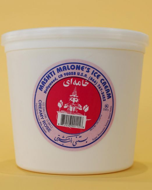 cream-rose-ice-cream-half-gallon