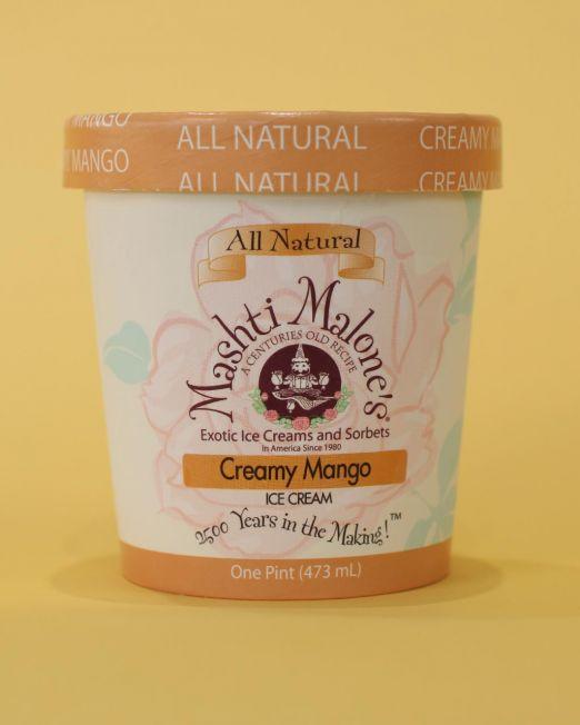 creamy-mango-ice-cream