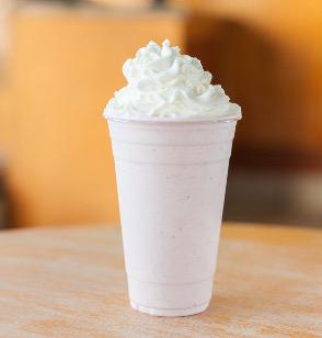 mashti-malones-milkshake