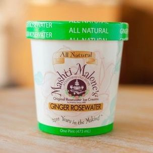 Mashti Malones ready-to-go one pint ice cream