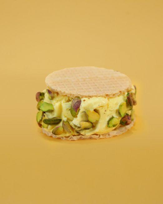 mashti-special-ice-cream-sandwich