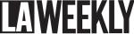 LA Weekly Logo
